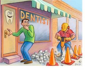 dental-fears-1